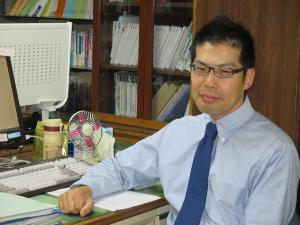 税理士紹介|伊東公認会計事務所